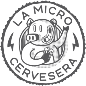logo--la-micro
